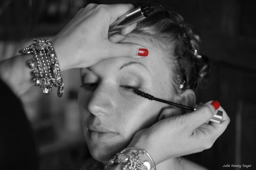 Photographe mariage - Julie Noury Soyer Photographe - photo 49