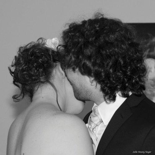 Photographe mariage - Julie Noury Soyer Photographe - photo 75