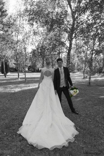 Photographe mariage - Julie Noury Soyer Photographe - photo 14