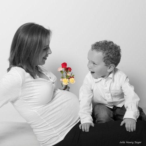 Photographe mariage - Julie Noury Soyer Photographe - photo 11