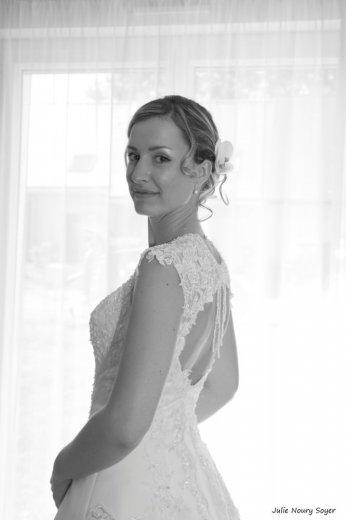 Photographe mariage - Julie Noury Soyer Photographe - photo 29