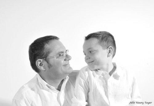 Photographe mariage - Julie Noury Soyer Photographe - photo 55