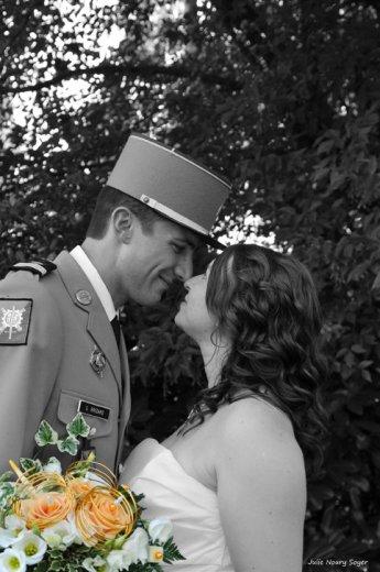 Photographe mariage - Julie Noury Soyer Photographe - photo 71