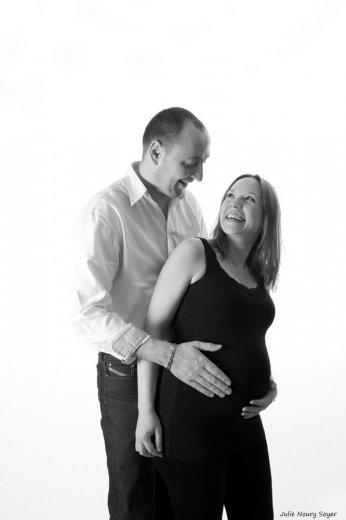Photographe mariage - Julie Noury Soyer Photographe - photo 46