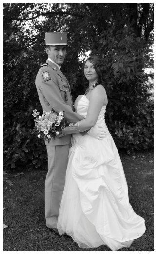 Photographe mariage - Julie Noury Soyer Photographe - photo 64