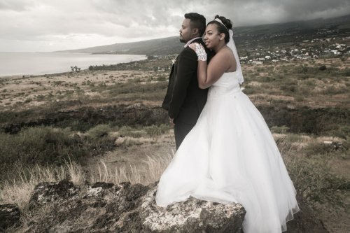 Photographe mariage - Alexandre Bertucat Photographe - photo 10