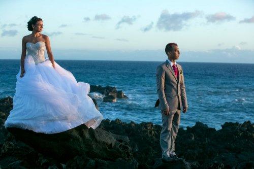Photographe mariage - Alexandre Bertucat Photographe - photo 13