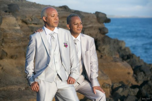 Photographe mariage - Alexandre Bertucat Photographe - photo 31