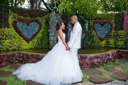 Photographe mariage - Alexandre Bertucat Photographe - photo 33
