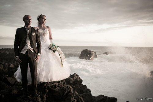 Photographe mariage - Alexandre Bertucat Photographe - photo 35
