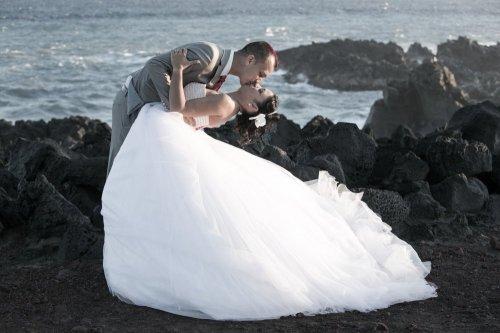 Photographe mariage - Alexandre Bertucat Photographe - photo 12