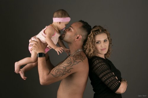 Photographe mariage - Alexandre Bertucat Photographe - photo 29