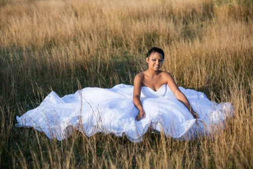 Photographe mariage - Alexandre Bertucat Photographe - photo 9