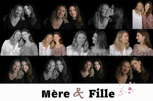 Photographe mariage - Isabelle ABELLO - photo 5