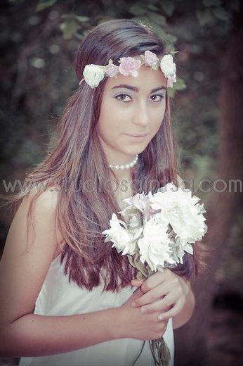 Photographe mariage - Isabelle ABELLO - photo 11