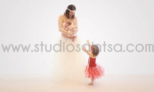 Photographe mariage - Isabelle ABELLO - photo 12
