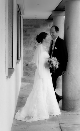 Photographe mariage - BRAUN BERNARD - photo 152