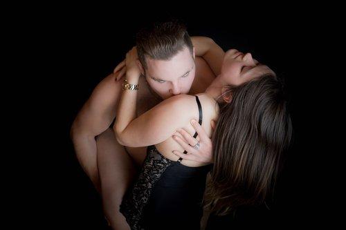 Photographe mariage - Rien Qu'une Fois...Photographie - photo 10