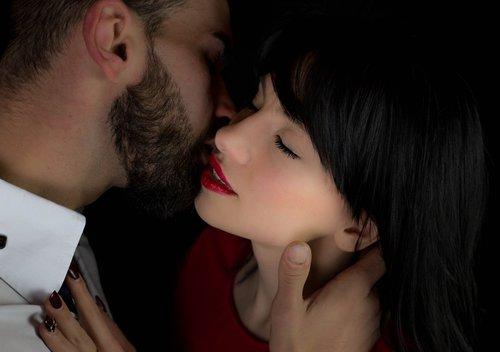 Photographe mariage - Rien Qu'une Fois...Photographie - photo 14