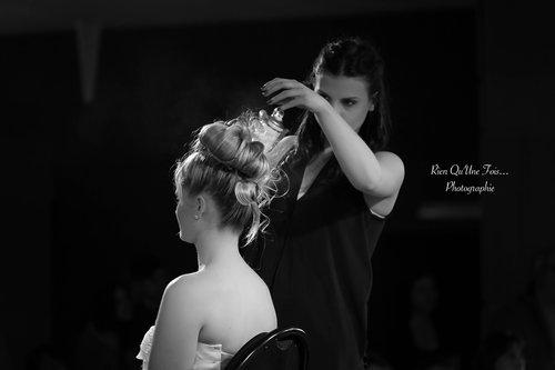 Photographe mariage - Rien Qu'une Fois...Photographie - photo 7