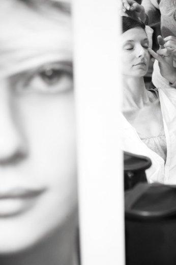 Photographe mariage - Isabelle Néry Photographie  - photo 8