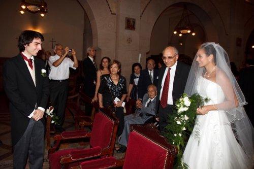 Photographe mariage - Isabelle Néry Photographie  - photo 37