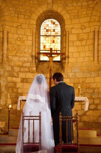 Photographe mariage - Isabelle Néry Photographie  - photo 43