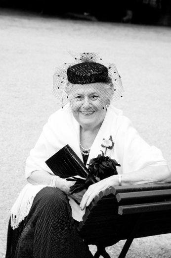 Photographe mariage - Isabelle Néry Photographie  - photo 116