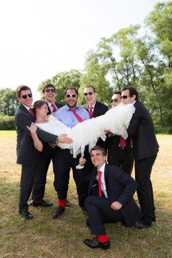 Photographe mariage - Isabelle Néry Photographie  - photo 105