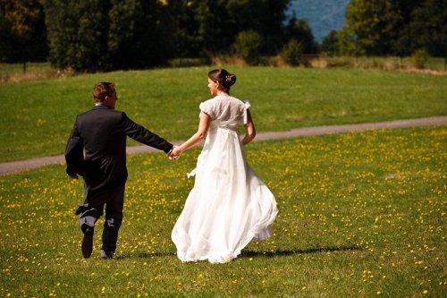Photographe mariage - Isabelle Néry Photographie  - photo 68