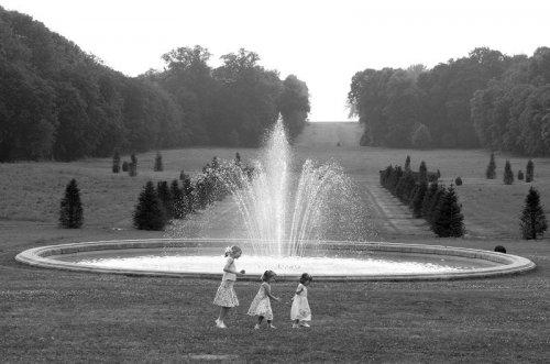 Photographe mariage - Isabelle Néry Photographie  - photo 72