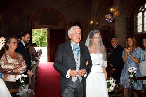 Photographe mariage - Isabelle Néry Photographie  - photo 38