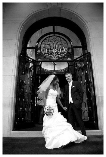 Photographe mariage - Isabelle Néry Photographie  - photo 55