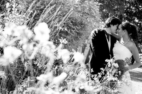 Photographe mariage - Isabelle Néry Photographie  - photo 54