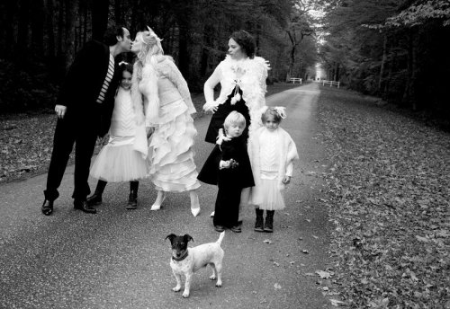 Photographe mariage - Isabelle Néry Photographie  - photo 102