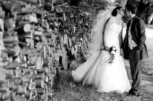 Photographe mariage - Isabelle Néry Photographie  - photo 59
