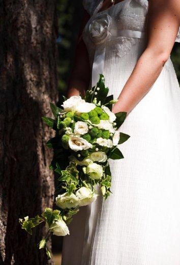 Photographe mariage - Isabelle Néry Photographie  - photo 29