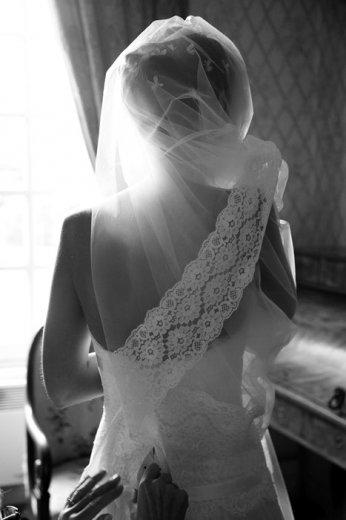 Photographe mariage - Isabelle Néry Photographie  - photo 6