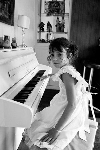Photographe mariage - Isabelle Néry Photographie  - photo 101