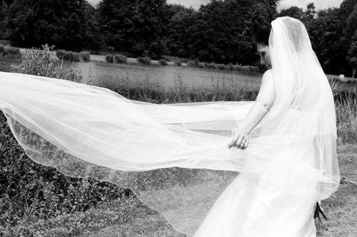 Photographe mariage - Isabelle Néry Photographie  - photo 122