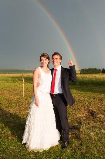 Photographe mariage - Isabelle Néry Photographie  - photo 56