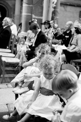 Photographe mariage - Isabelle Néry Photographie  - photo 99