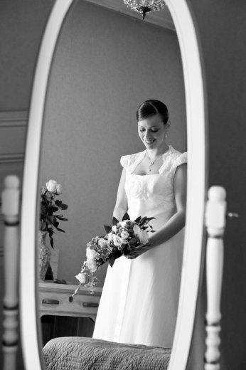 Photographe mariage - Isabelle Néry Photographie  - photo 18