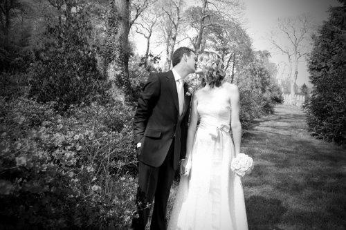Photographe mariage - Isabelle Néry Photographie  - photo 53