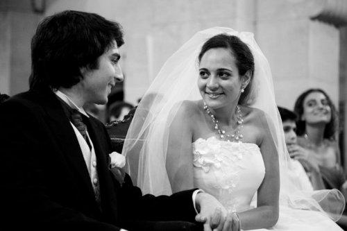Photographe mariage - Isabelle Néry Photographie  - photo 22