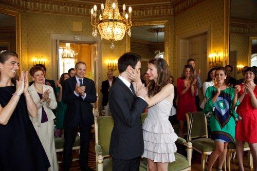 Photographe mariage - Isabelle Néry Photographie  - photo 45