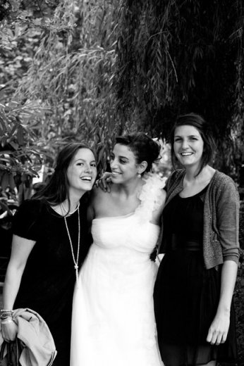 Photographe mariage - Isabelle Néry Photographie  - photo 51