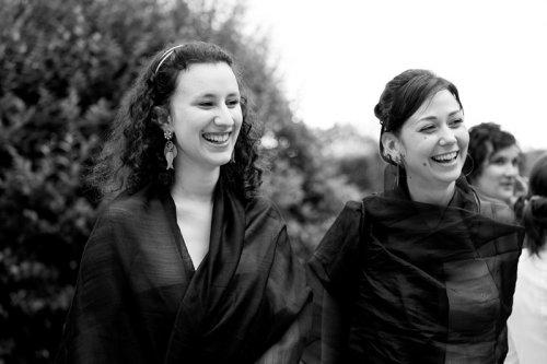 Photographe mariage - Isabelle Néry Photographie  - photo 93