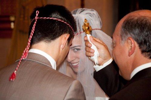Photographe mariage - Isabelle Néry Photographie  - photo 46