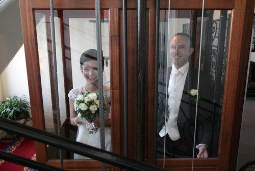 Photographe mariage - Isabelle Néry Photographie  - photo 57